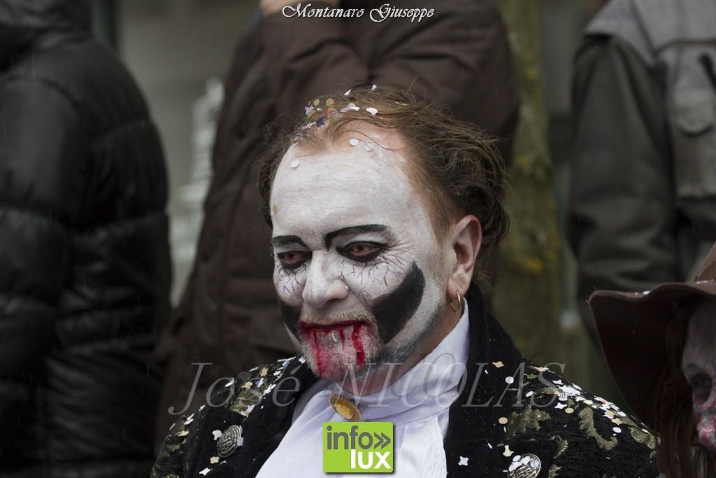 images/stories/PHOTOSREP/Bastogne/Carnaval2016FF/Bastogne000062