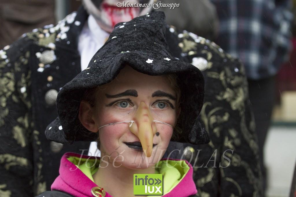 images/stories/PHOTOSREP/Bastogne/Carnaval2016FF/Bastogne000064