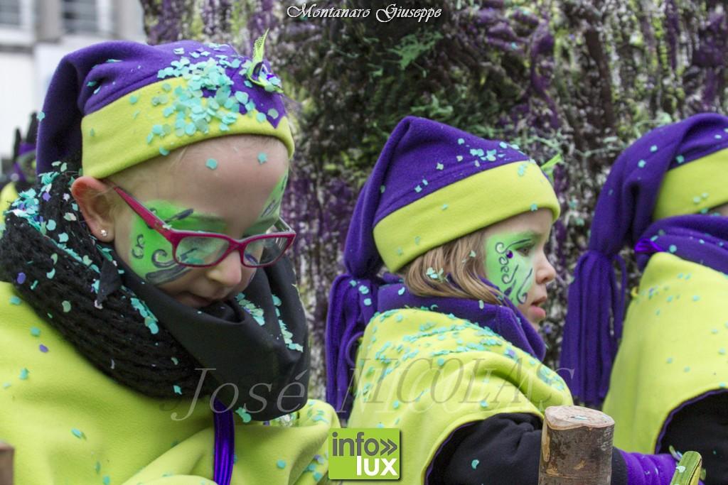 images/stories/PHOTOSREP/Bastogne/Carnaval2016FF/Bastogne000070