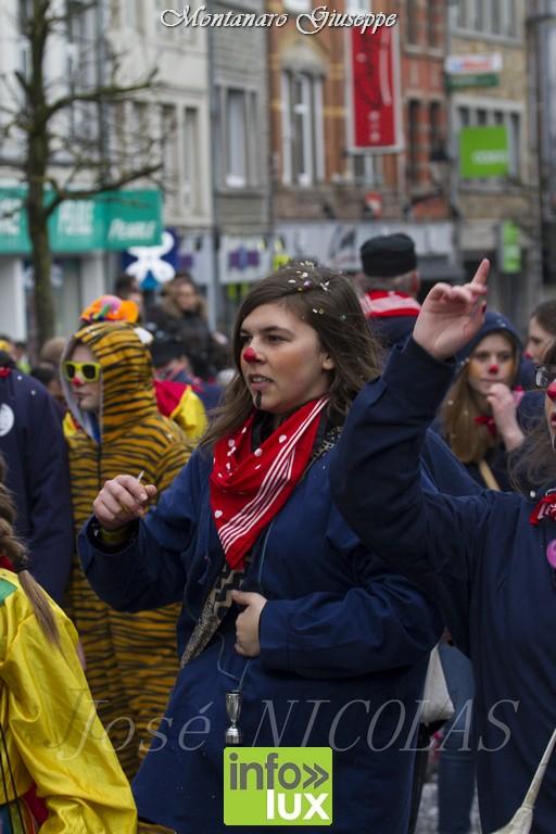 images/stories/PHOTOSREP/Bastogne/Carnaval2016FF/Bastogne000074