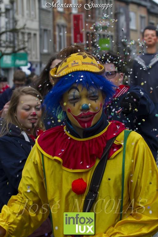 images/stories/PHOTOSREP/Bastogne/Carnaval2016FF/Bastogne000076