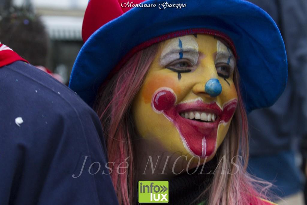 images/stories/PHOTOSREP/Bastogne/Carnaval2016FF/Bastogne000077