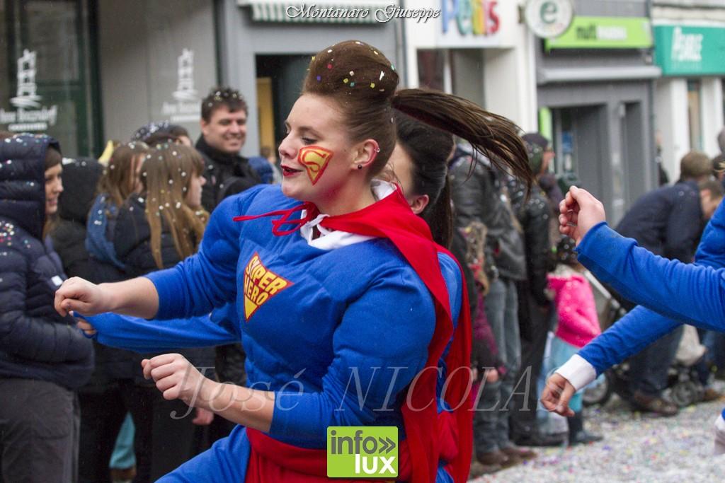images/stories/PHOTOSREP/Bastogne/Carnaval2016FF/Bastogne000090