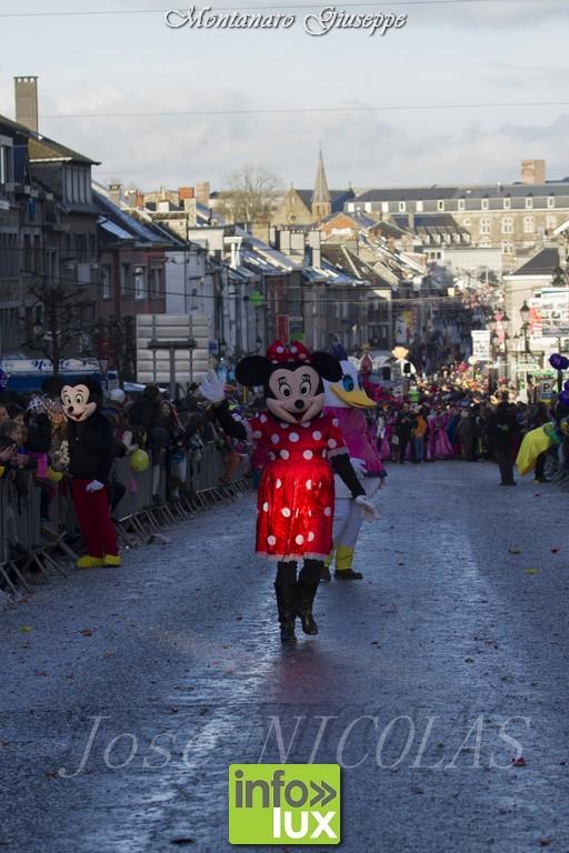 images/stories/PHOTOSREP/Bastogne/Carnaval2016FF/Bastogne000098