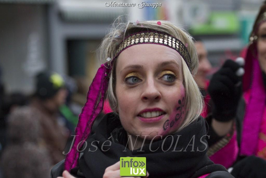 images/stories/PHOTOSREP/Bastogne/Carnaval2016FF/Bastogne000102