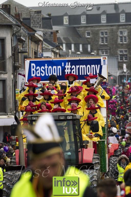 images/stories/PHOTOSREP/Bastogne/Carnaval2016FF/Bastogne000106