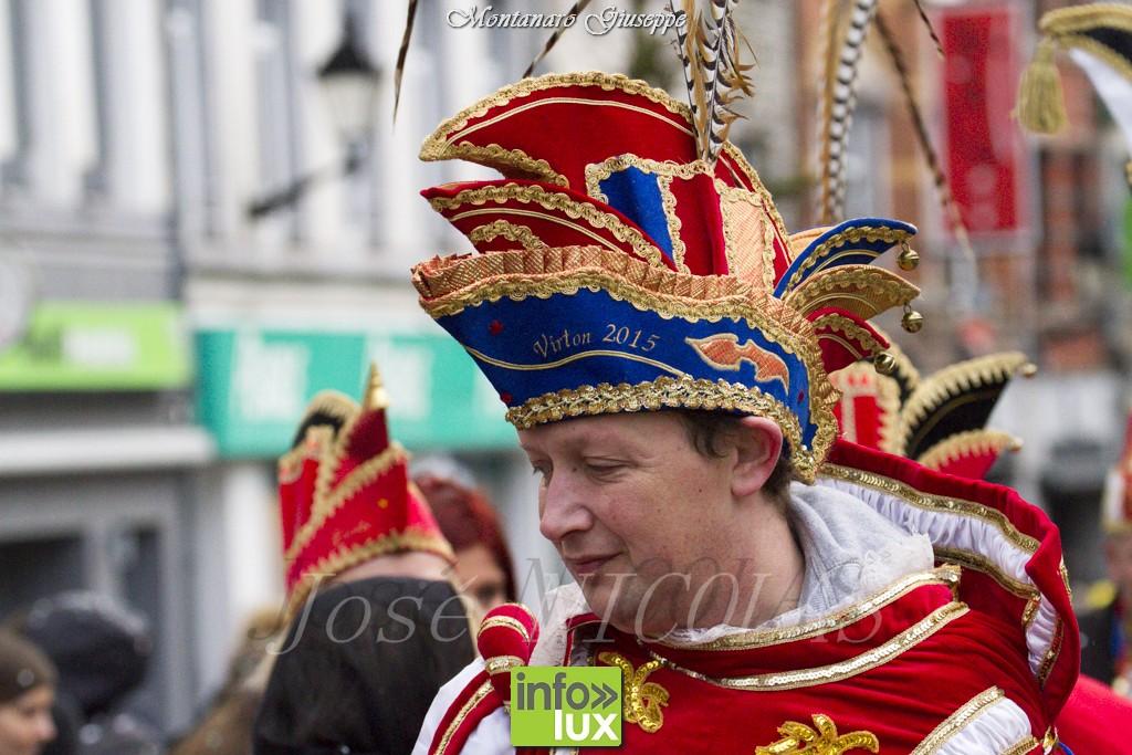 images/stories/PHOTOSREP/Bastogne/Carnaval2016FF/Bastogne000108