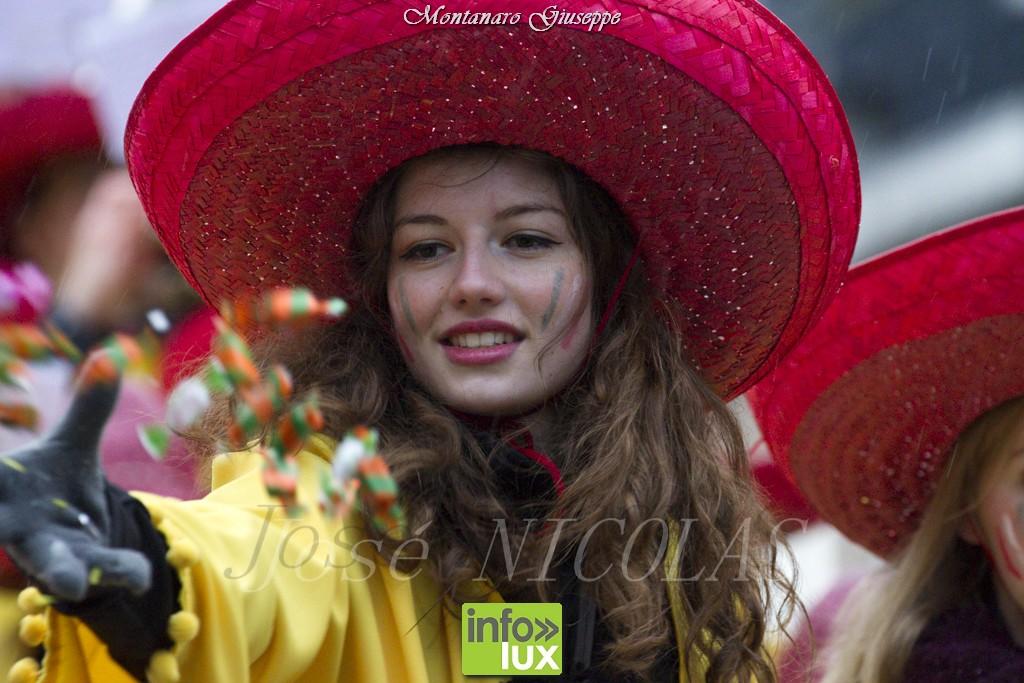 images/stories/PHOTOSREP/Bastogne/Carnaval2016FF/Bastogne000124