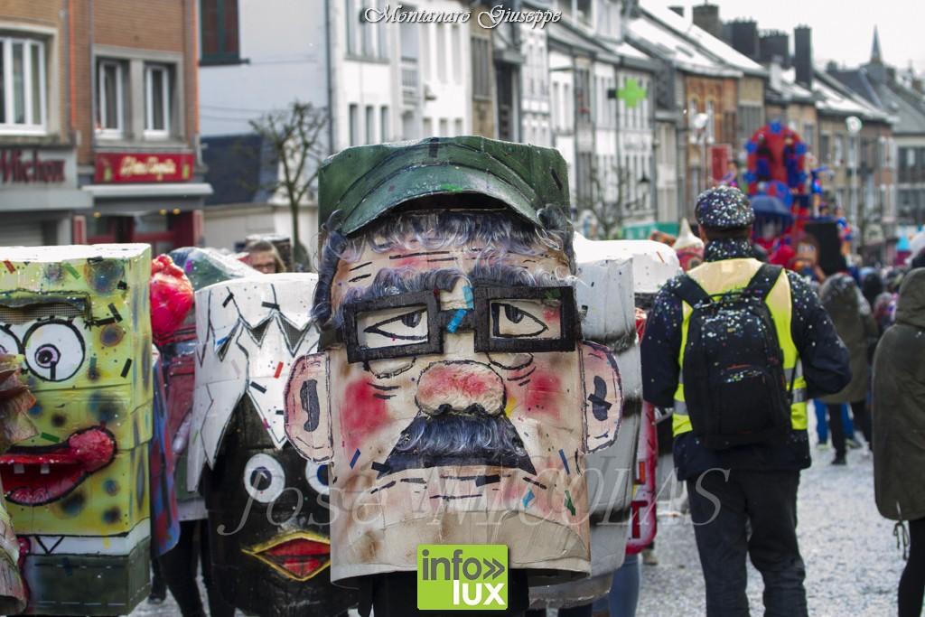 images/stories/PHOTOSREP/Bastogne/Carnaval2016FF/Bastogne000143