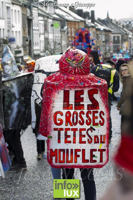 images/stories/PHOTOSREP/Bastogne/Carnaval2016FF/Bastogne000146