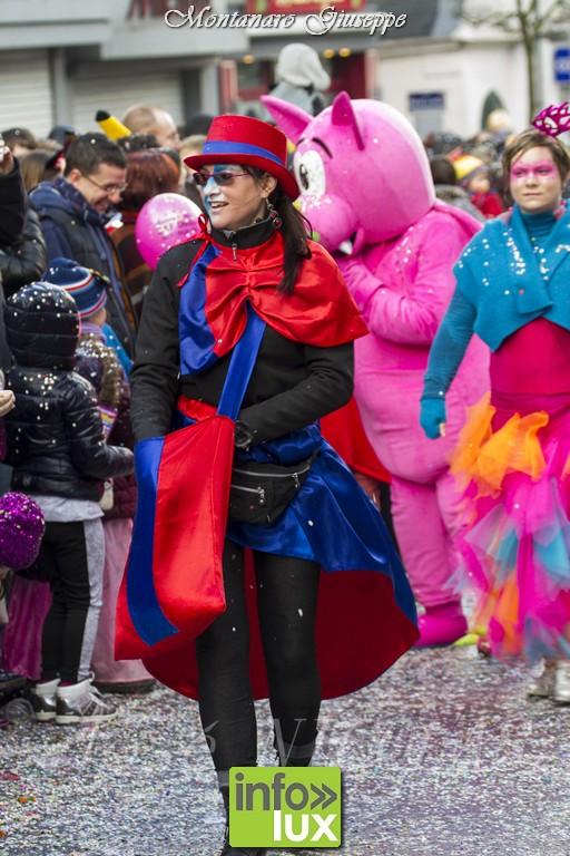 images/stories/PHOTOSREP/Bastogne/Carnaval2016FF/Bastogne000151
