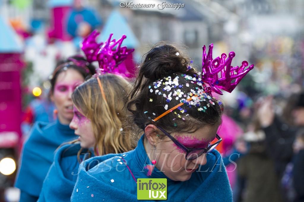 images/stories/PHOTOSREP/Bastogne/Carnaval2016FF/Bastogne000152