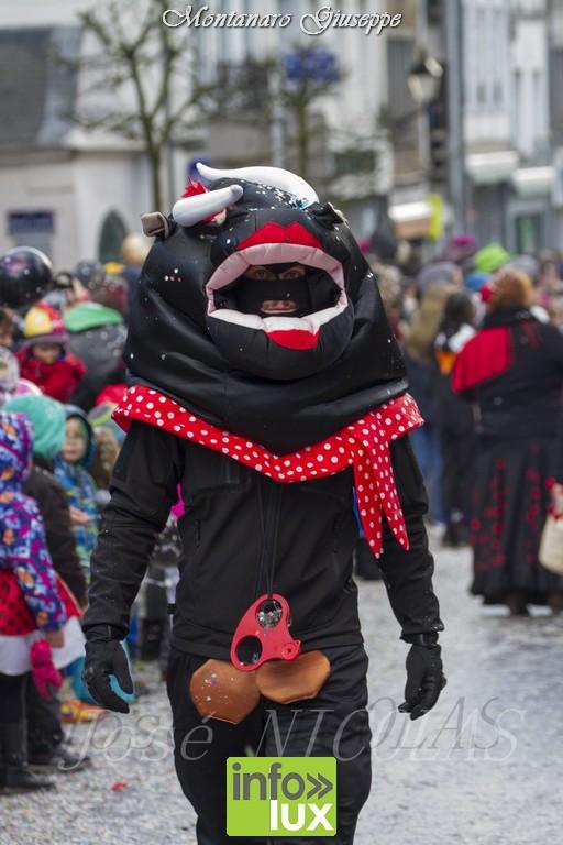 images/stories/PHOTOSREP/Bastogne/Carnaval2016FF/Bastogne000154