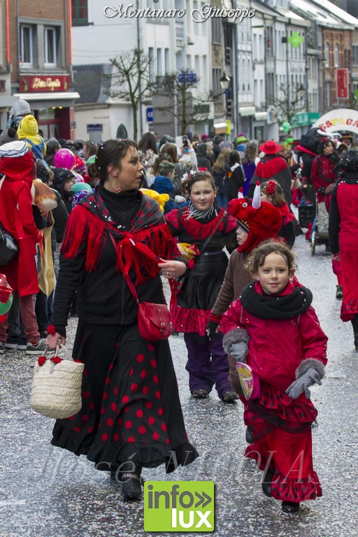 images/stories/PHOTOSREP/Bastogne/Carnaval2016FF/Bastogne000155
