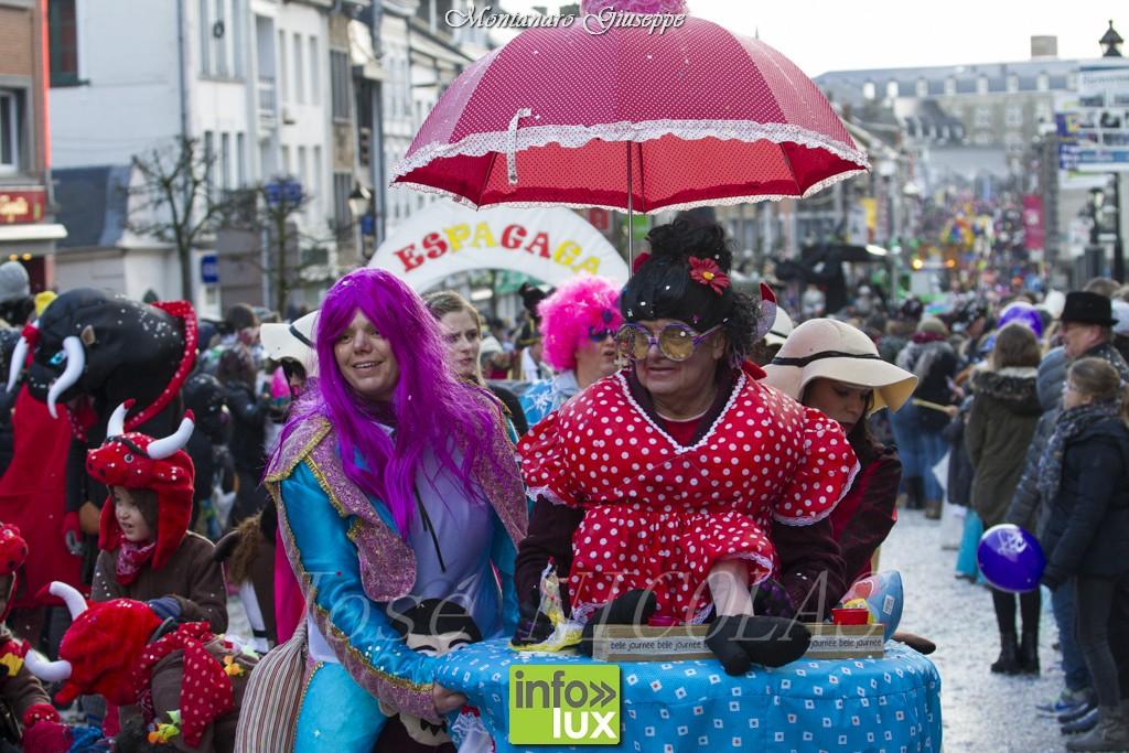 images/stories/PHOTOSREP/Bastogne/Carnaval2016FF/Bastogne000158
