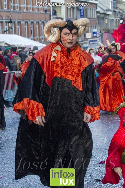 images/stories/PHOTOSREP/Bastogne/Carnaval2016FF/Bastogne000191