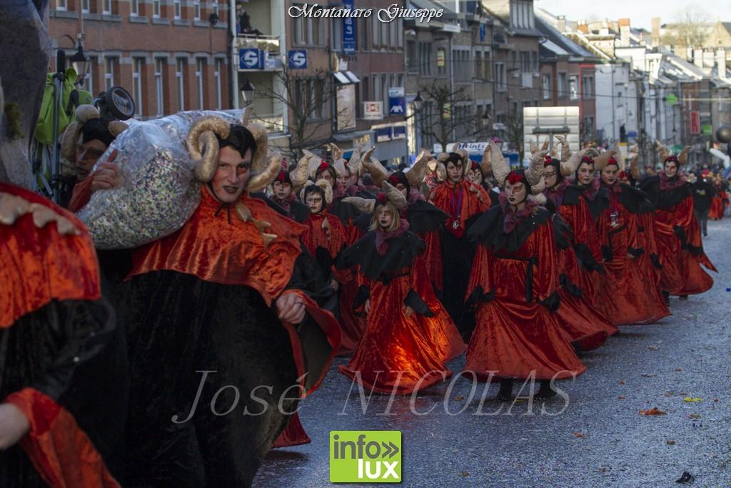 images/stories/PHOTOSREP/Bastogne/Carnaval2016FF/Bastogne000196