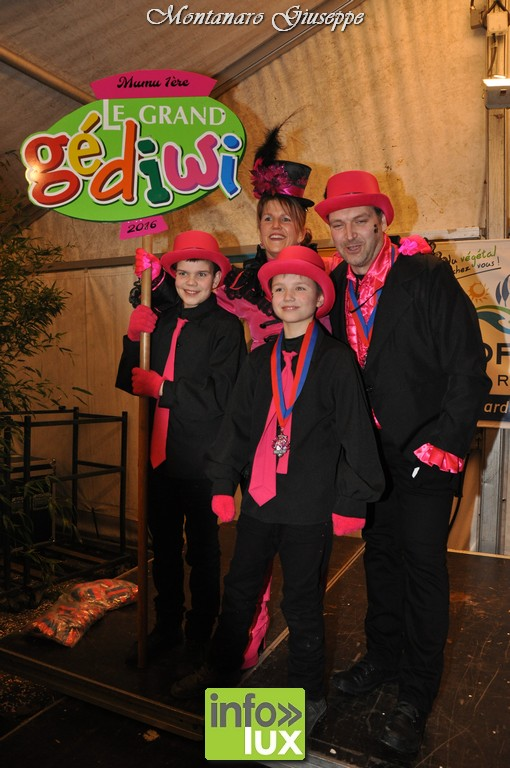 images/stories/PHOTOSREP/Bastogne/Carnaval2016FF/Bastogne000201