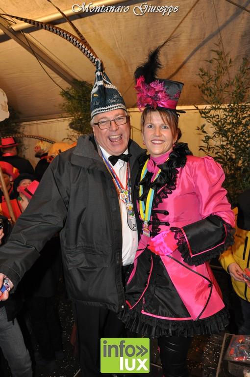 images/stories/PHOTOSREP/Bastogne/Carnaval2016FF/Bastogne000209