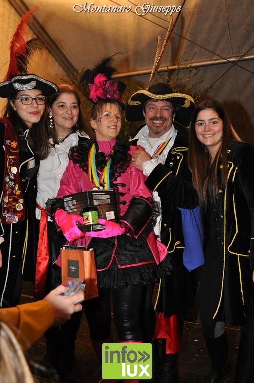images/stories/PHOTOSREP/Bastogne/Carnaval2016FF/Bastogne000215