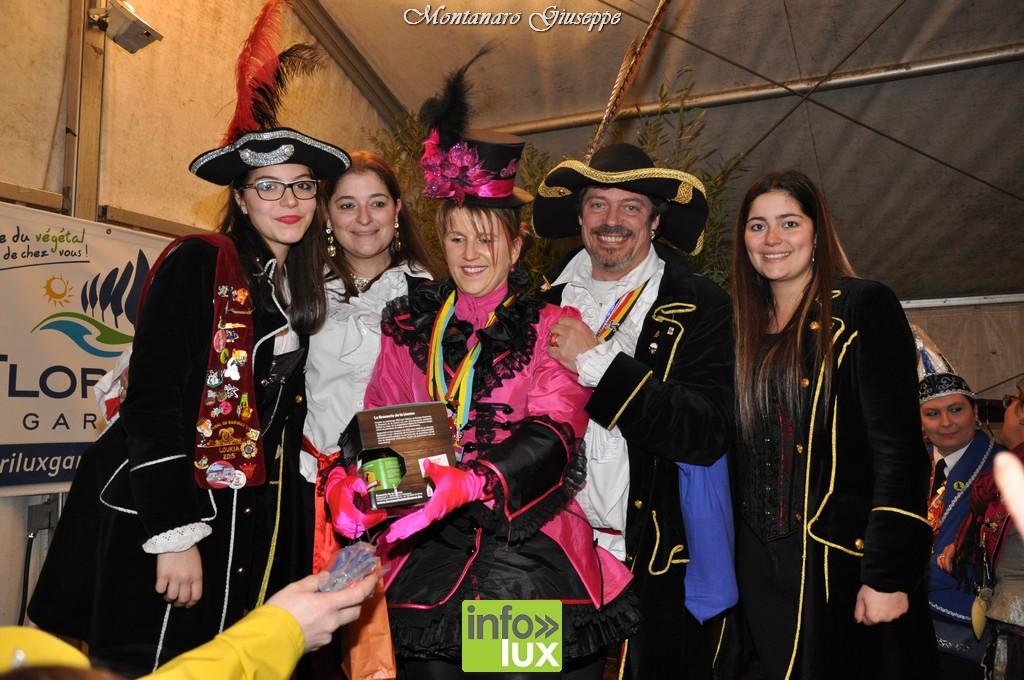 images/stories/PHOTOSREP/Bastogne/Carnaval2016FF/Bastogne000219