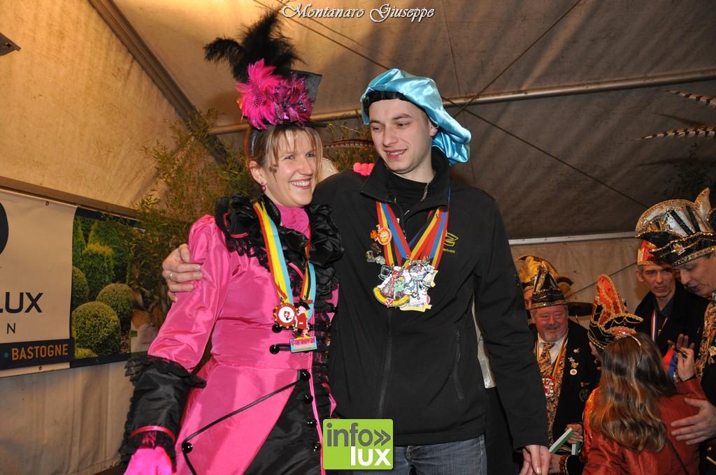 images/stories/PHOTOSREP/Bastogne/Carnaval2016FF/Bastogne000222