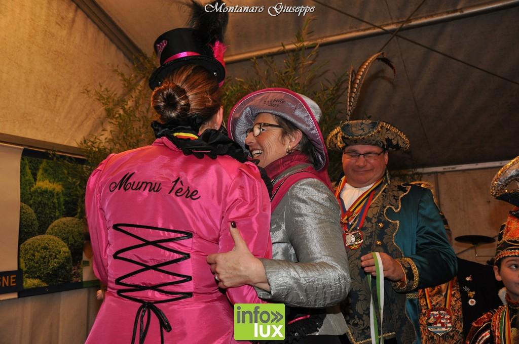 images/stories/PHOTOSREP/Bastogne/Carnaval2016FF/Bastogne000225