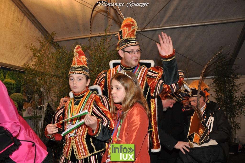 images/stories/PHOTOSREP/Bastogne/Carnaval2016FF/Bastogne000245