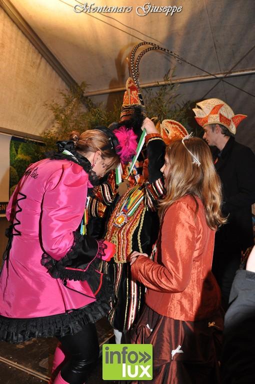 images/stories/PHOTOSREP/Bastogne/Carnaval2016FF/Bastogne000247