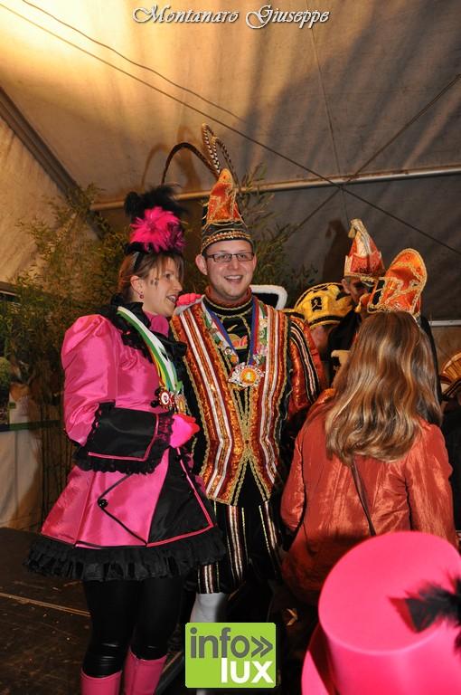 images/stories/PHOTOSREP/Bastogne/Carnaval2016FF/Bastogne000249