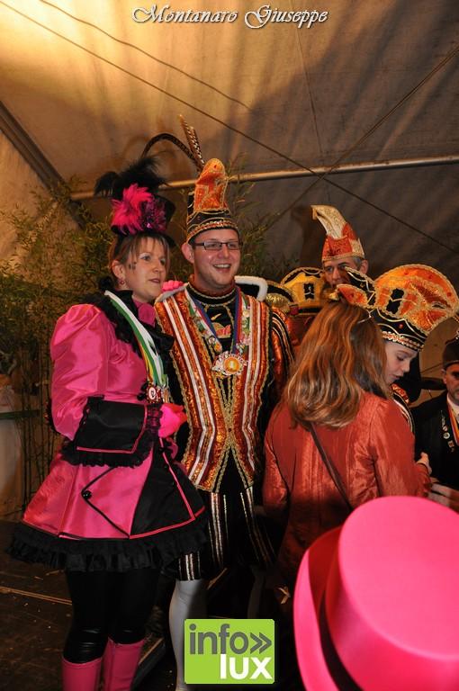 images/stories/PHOTOSREP/Bastogne/Carnaval2016FF/Bastogne000251
