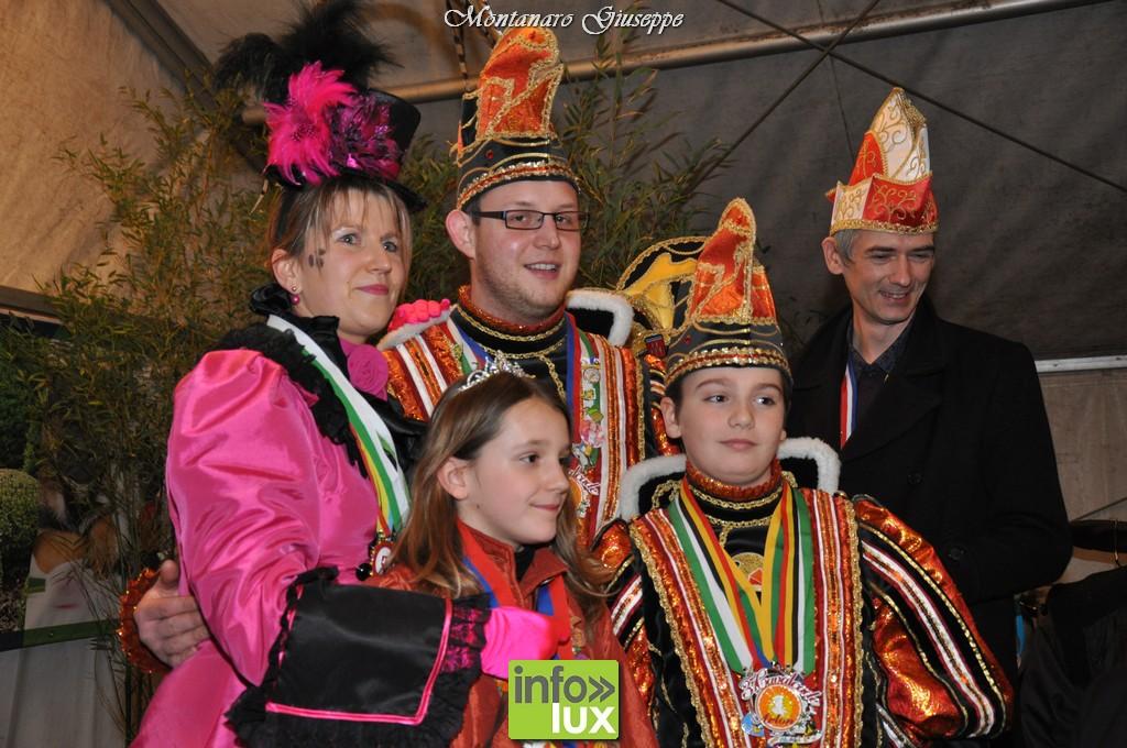 images/stories/PHOTOSREP/Bastogne/Carnaval2016FF/Bastogne000252