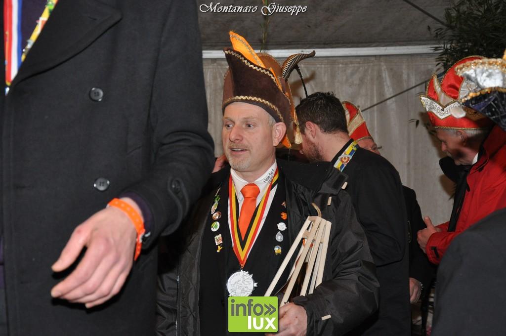 images/stories/PHOTOSREP/Bastogne/Carnaval2016FF/Bastogne000258