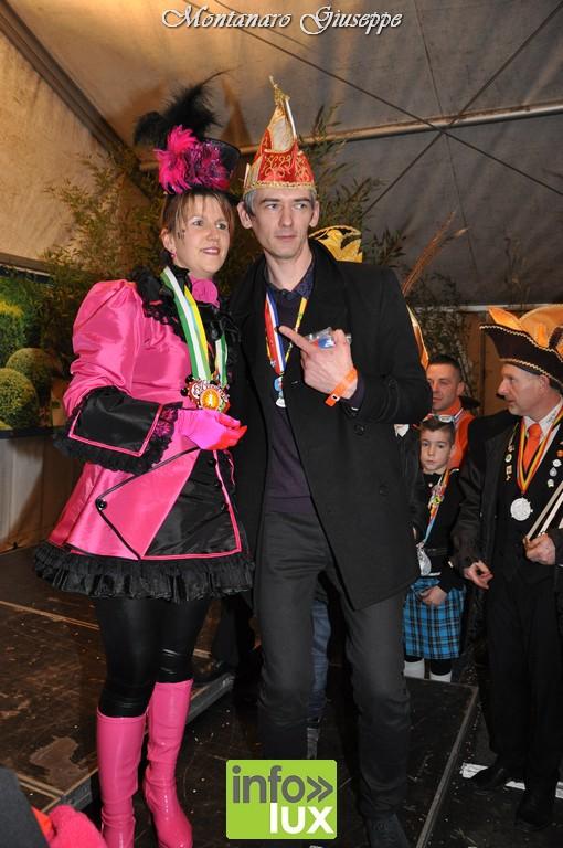 images/stories/PHOTOSREP/Bastogne/Carnaval2016FF/Bastogne000260