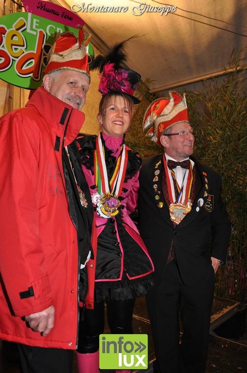 images/stories/PHOTOSREP/Bastogne/Carnaval2016FF/Bastogne000293