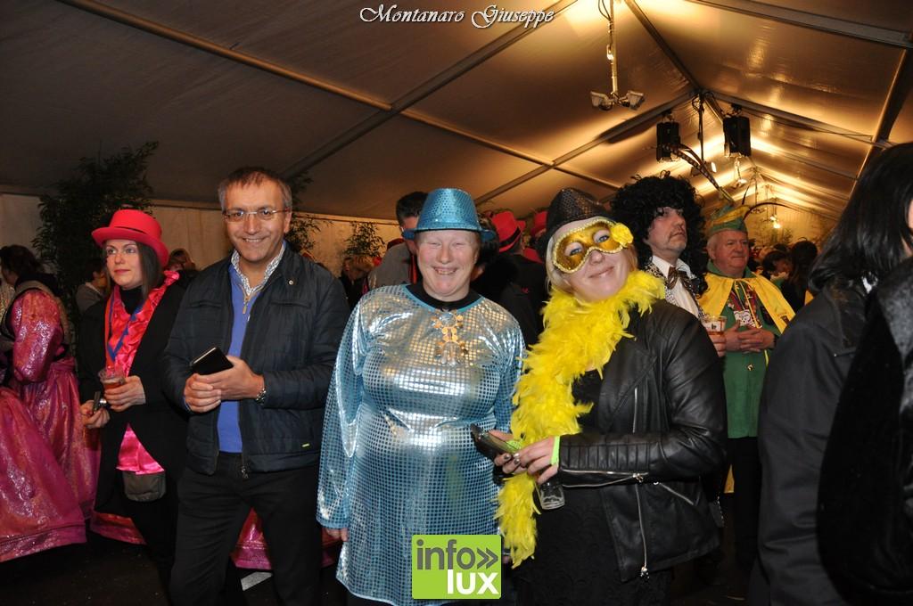 images/stories/PHOTOSREP/Bastogne/Carnaval2016FF/Bastogne000303