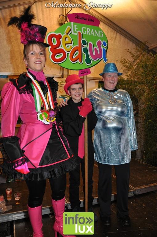 images/stories/PHOTOSREP/Bastogne/Carnaval2016FF/Bastogne000306