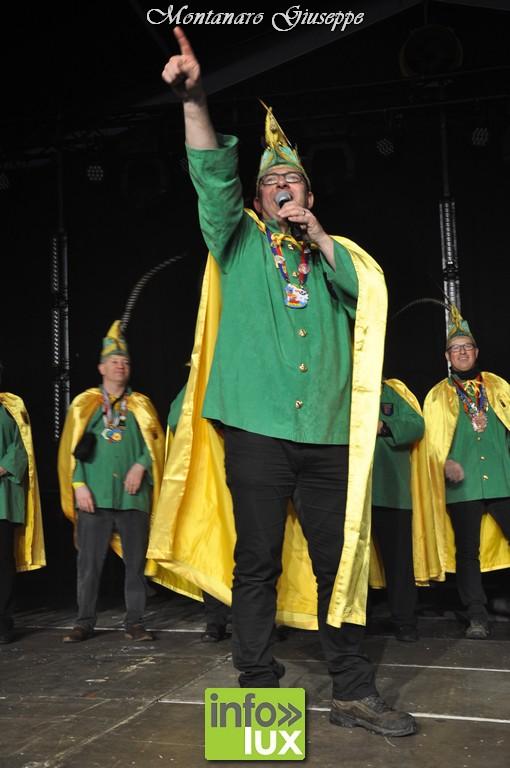 images/stories/PHOTOSREP/Bastogne/Carnaval2016GG/Bastogne000349