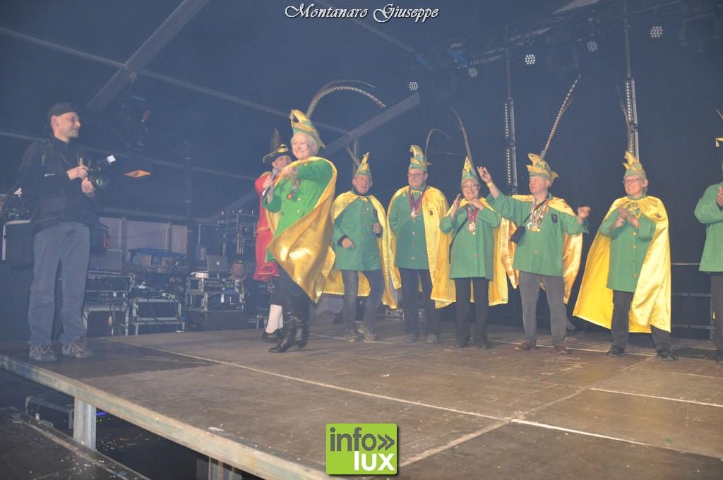 images/stories/PHOTOSREP/Bastogne/Carnaval2016GG/Bastogne000352