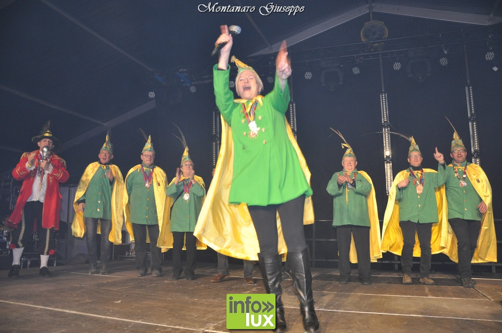images/stories/PHOTOSREP/Bastogne/Carnaval2016GG/Bastogne000353