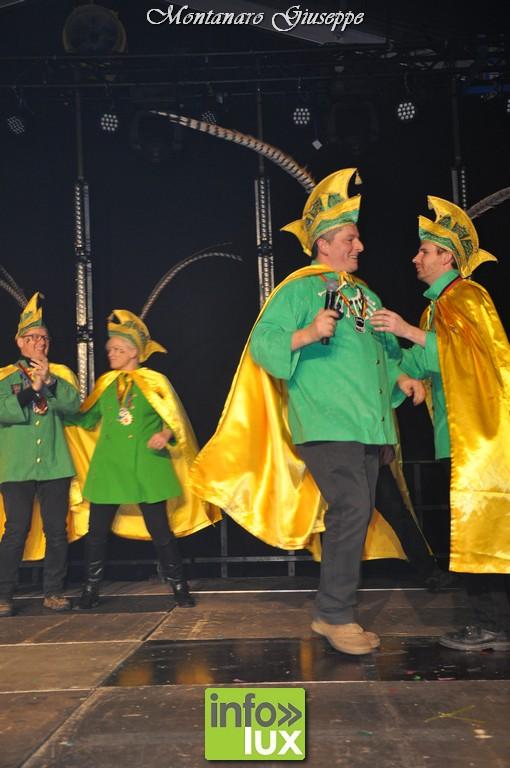 images/stories/PHOTOSREP/Bastogne/Carnaval2016GG/Bastogne000364