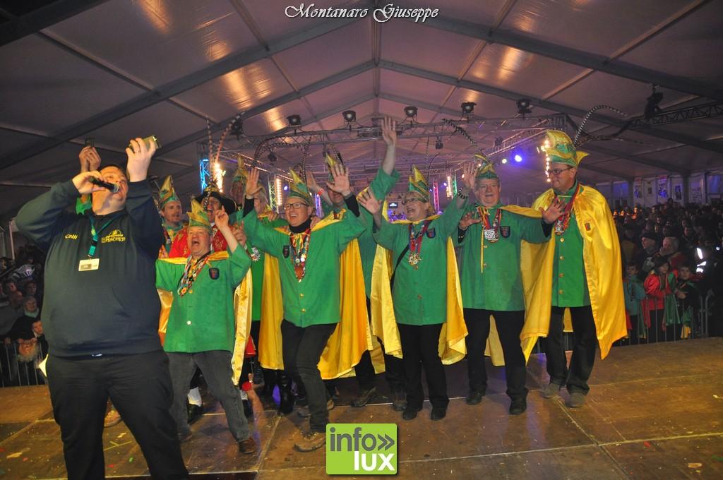 images/stories/PHOTOSREP/Bastogne/Carnaval2016GG/Bastogne000374