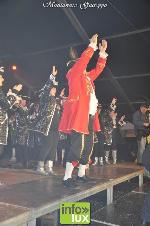 images/stories/PHOTOSREP/Bastogne/Carnaval2016GG/Bastogne000379