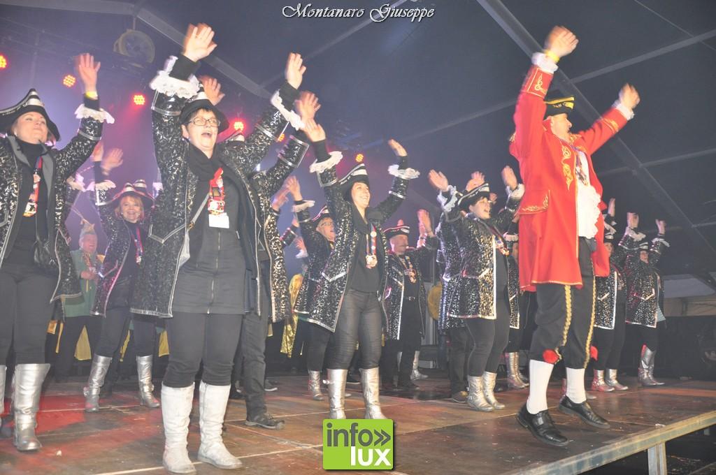 images/stories/PHOTOSREP/Bastogne/Carnaval2016GG/Bastogne000380