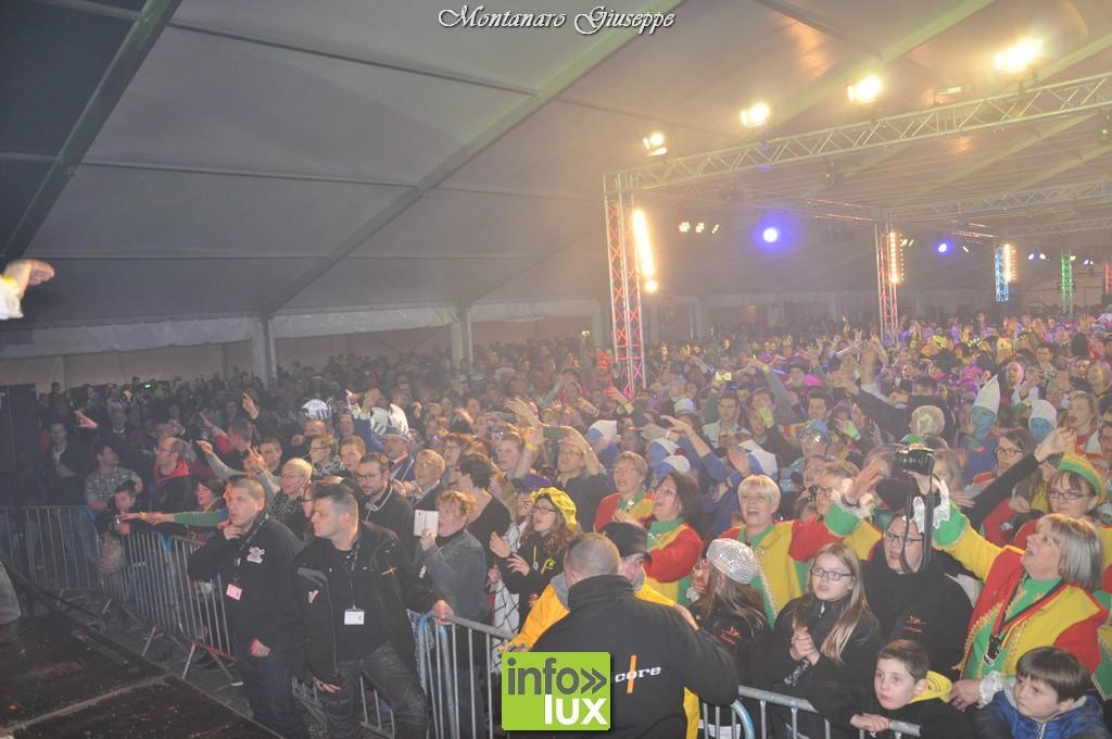 images/stories/PHOTOSREP/Bastogne/Carnaval2016GG/Bastogne000382