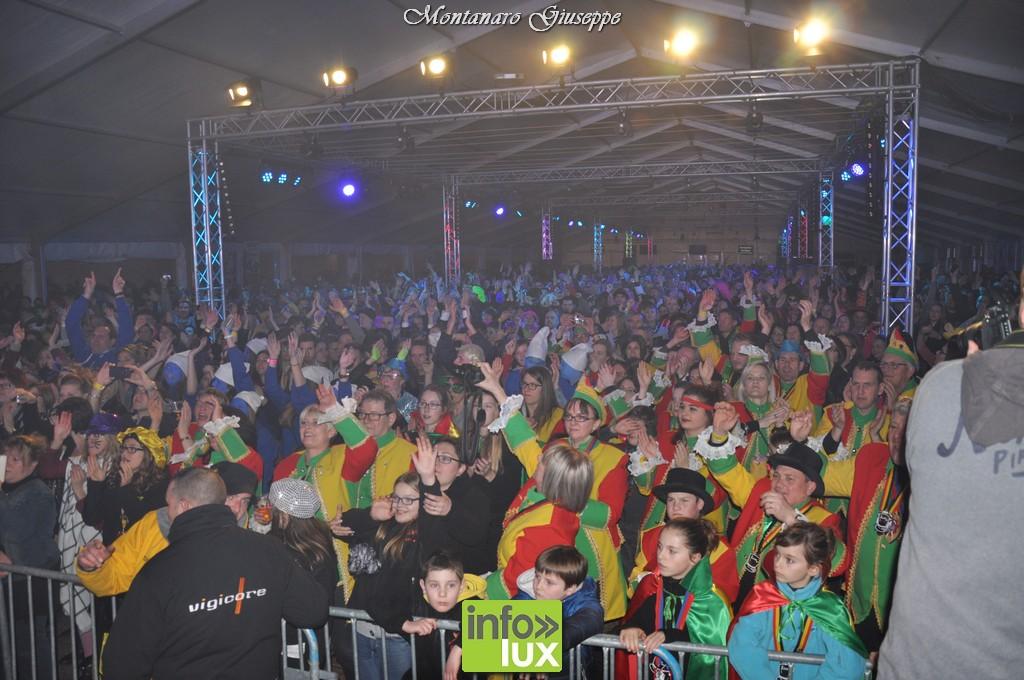 images/stories/PHOTOSREP/Bastogne/Carnaval2016GG/Bastogne000383