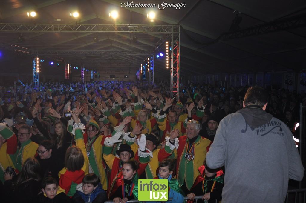 images/stories/PHOTOSREP/Bastogne/Carnaval2016GG/Bastogne000384