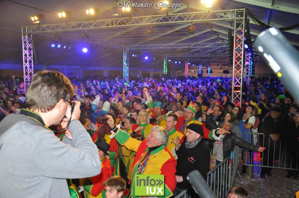 images/stories/PHOTOSREP/Bastogne/Carnaval2016GG/Bastogne000386