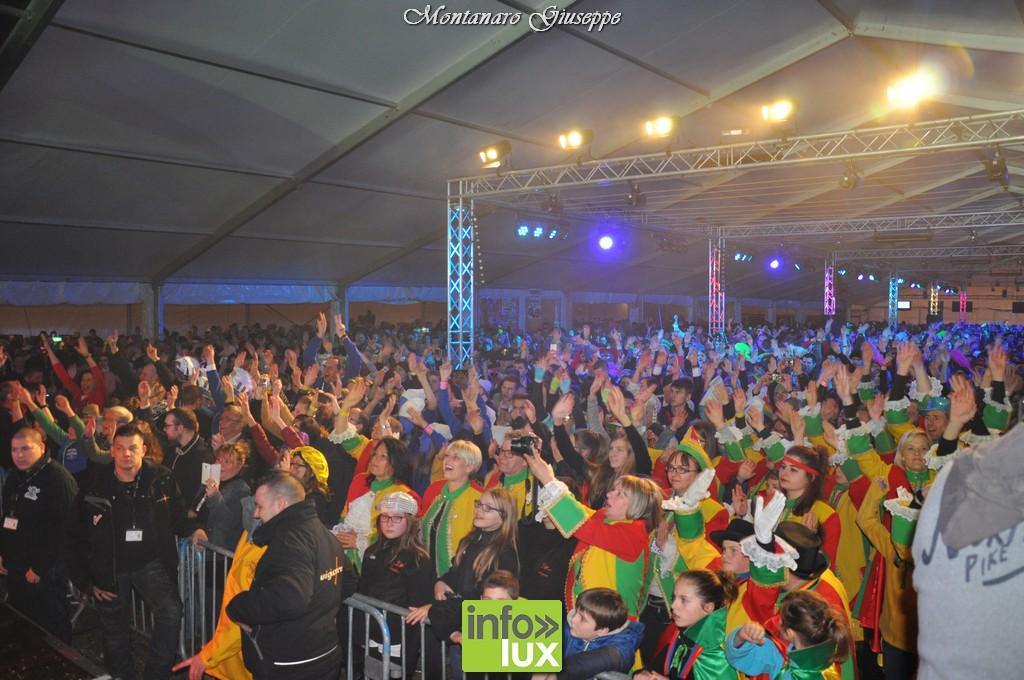 images/stories/PHOTOSREP/Bastogne/Carnaval2016GG/Bastogne000387