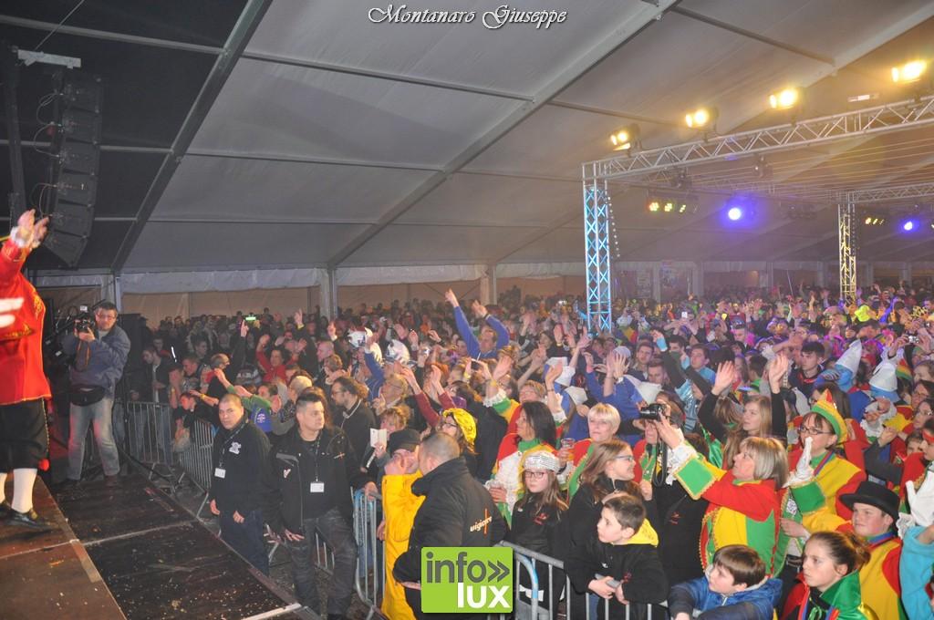 images/stories/PHOTOSREP/Bastogne/Carnaval2016GG/Bastogne000388